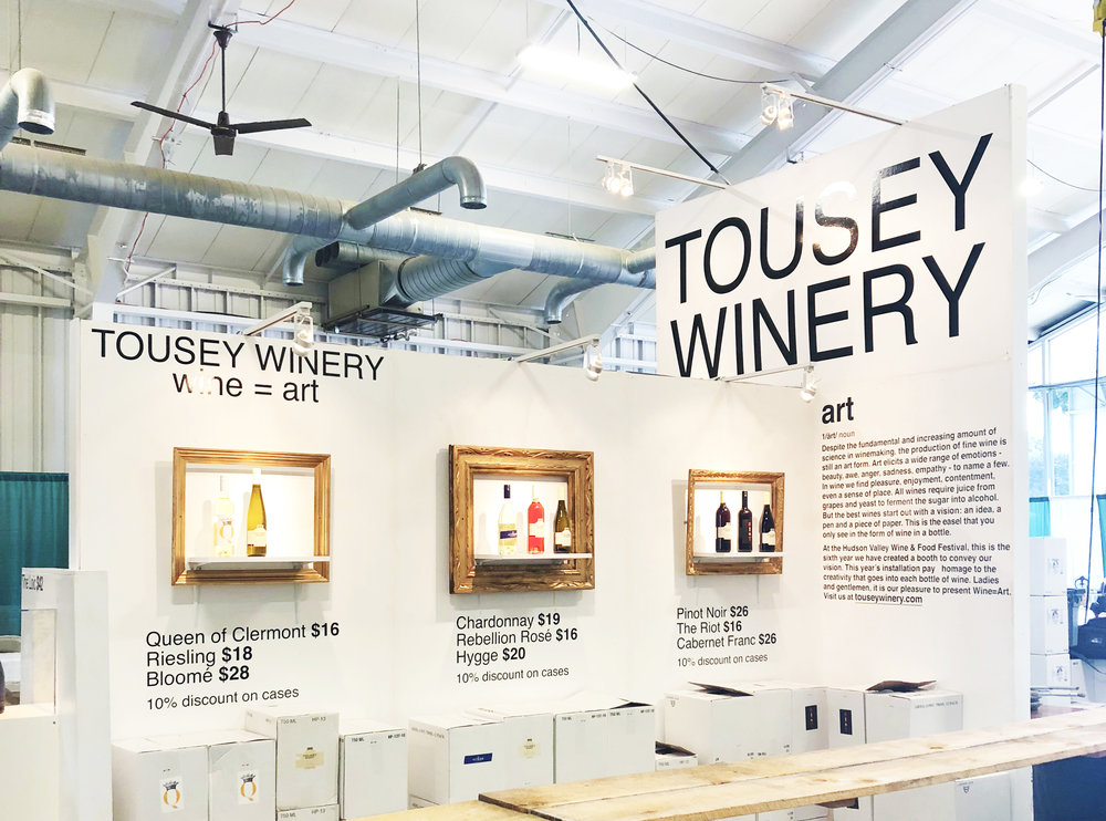 touseywinery.pioneerbooth6.jpeg