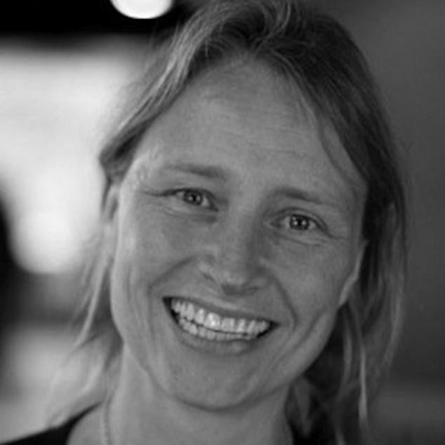Ulrika Bengtsson - Scandinavian Cuisine