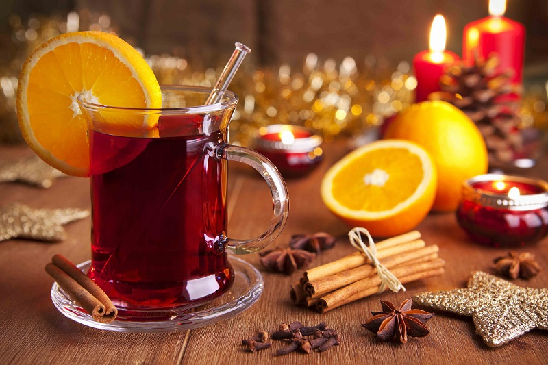 spicy-mulled-wine.jpg