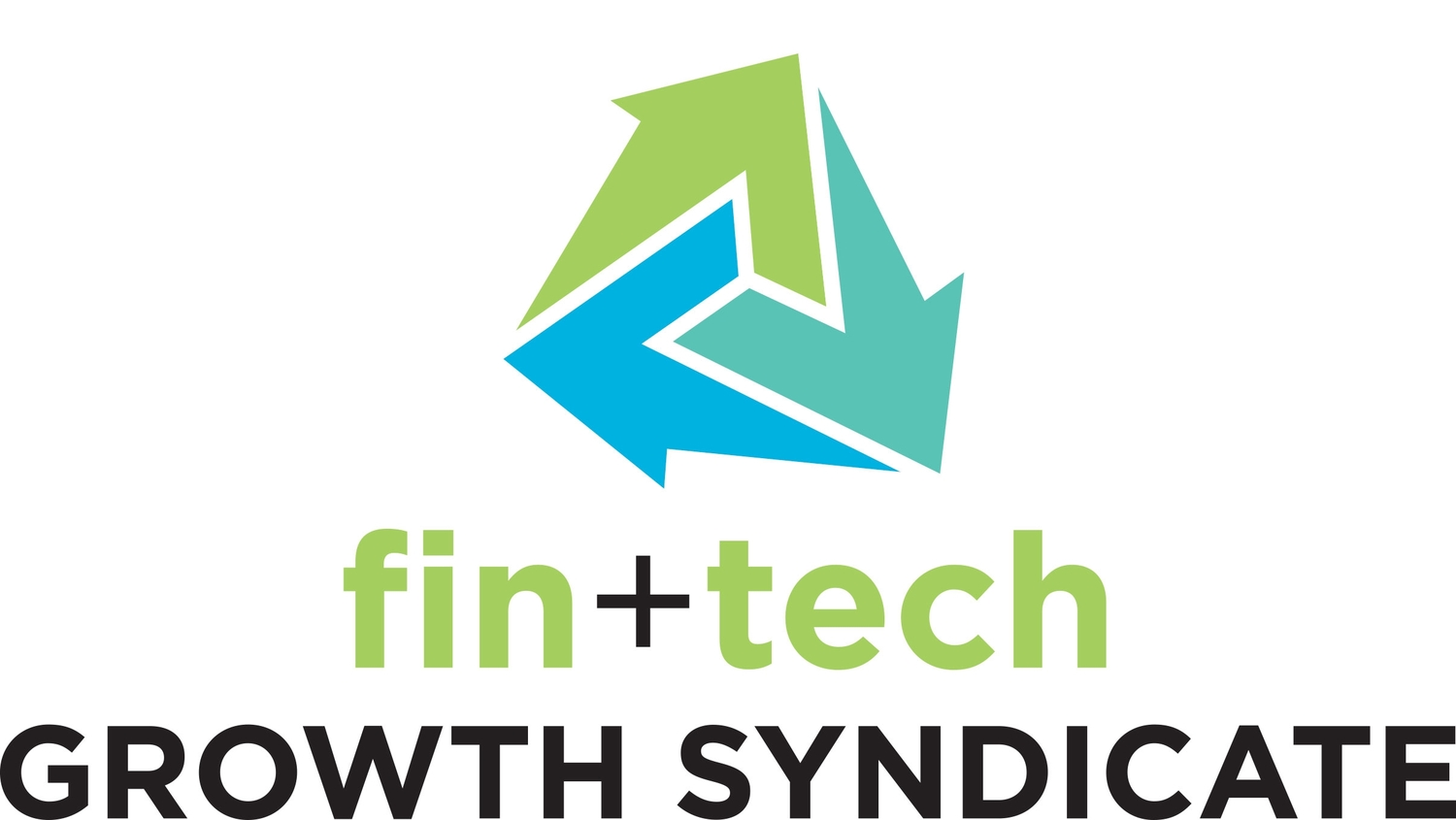 Fin+Tech Growth Syndicate