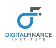 DFI-Logo.png