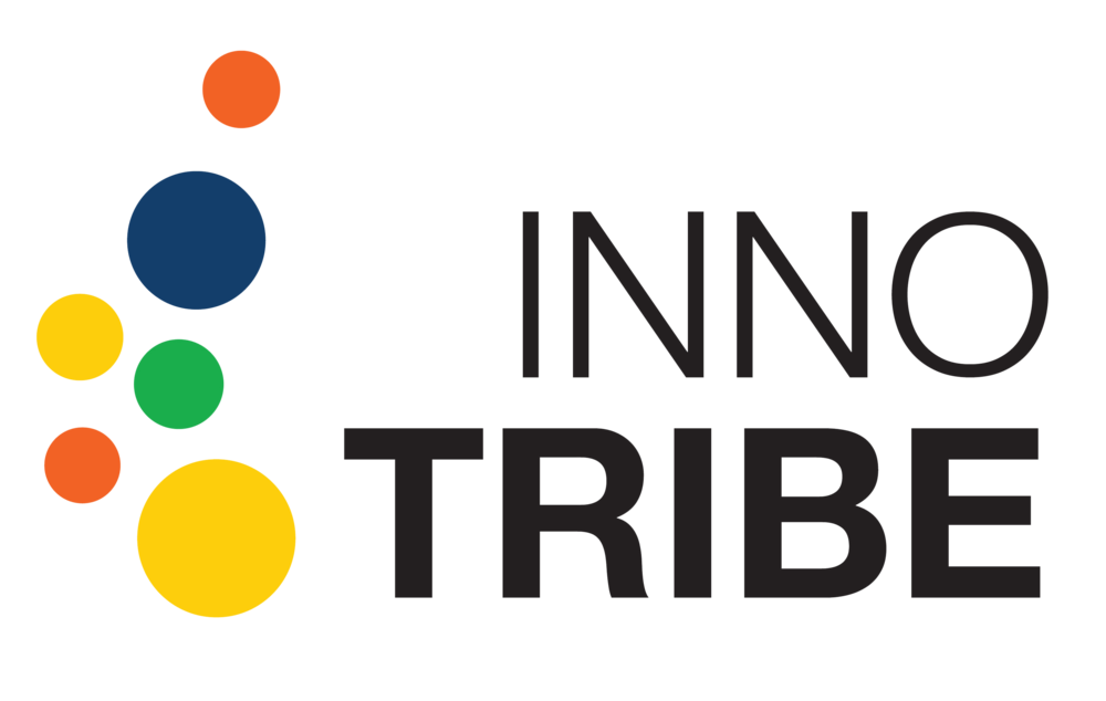 Innotribe Logo (PNG).png