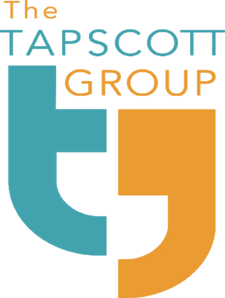 The_Tapscott_Group.png
