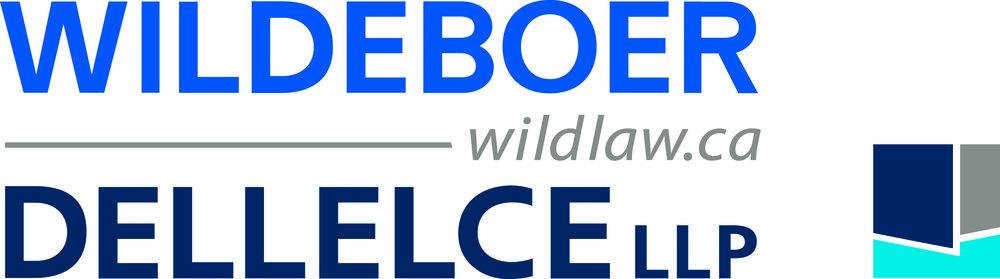 Wildlaw Logo Composite - Outlines CMYK.jpg