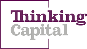 thinkingcaplogo.png