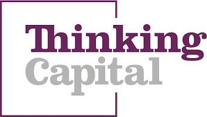 thinkingcaplogo.png