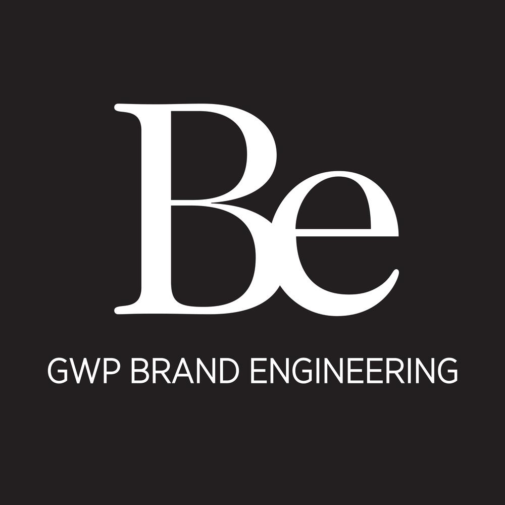 Brand & Messaging