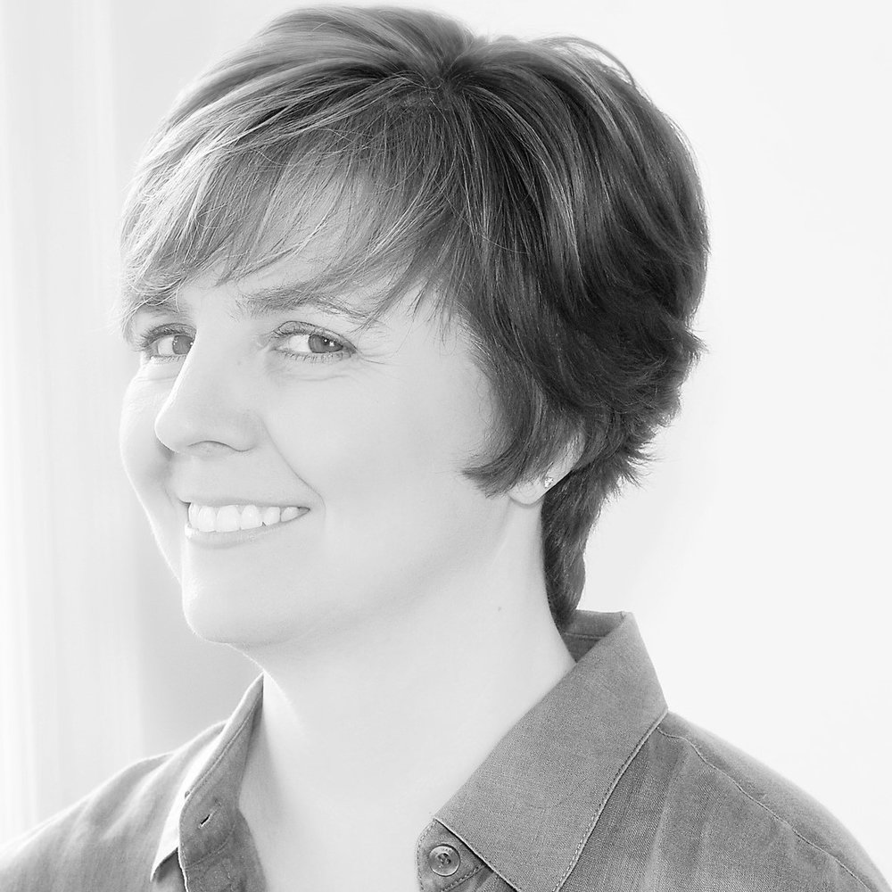 Tracey Keates, Advisor
