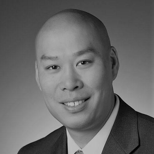 Simon Chan, Partner