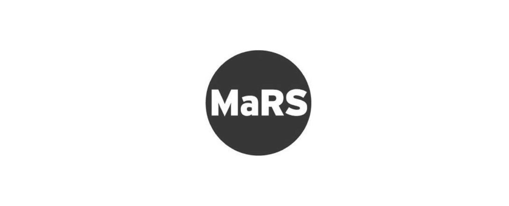 FinTech Growth Syndicate is a     MaRS-Supported Venture