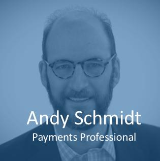 Andy Schmidt.png