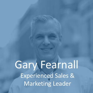 Veteran in penetrating new markets, launching new products and partnering with vendors and customers. Gary brings deep experience in leading the launch of disruptive digital initiatives in the finance, media and entertainment industries. Recognized for continually exceeding goals, as well as establishing, and implementing the business vision. Over 20 years experience in digital including social media, ecommerce, mobile and online lending. Gary is proud to have worked for many wonderful companies including LinkedIn, Rogers, Bell Media, Cineplex and OnDeck Capital. He currently serves on a volunteer basis with the Canadian Lending Association and the Canadian Professional Sales Association.