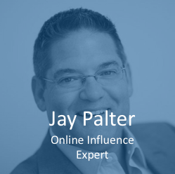 Jay is a digital business strategist, specializing in the strategic use of social influencer networks to build online visibility and enhance brand reputations in B2B settings. He works with businesses and individuals by helping practice professionals, executives and owners to cultivate productive business relationships with established influencers in their industry.    His business experience spans over two decades, during which he has held a variety of leadership positions in financial services, software development and marketing.        Jay is a sought-after public speaker at industry conferences and events. He is a columnist in a variety of publications, including Advisor.ca and The Globe and Mail, on the topic of social networking strategies for business professionals. He also publishes an annual list of top Fintech influencers that is widely respected as the most authoritative in the industry, along with a wide variety of other sector specific influencer lists.