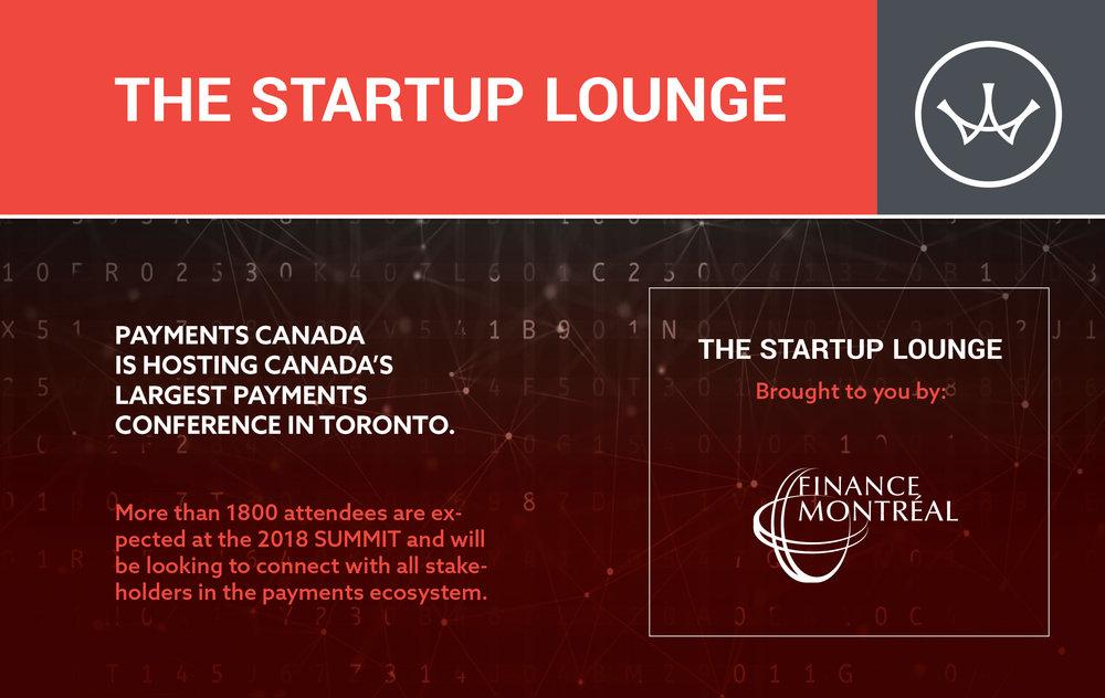 Startup Lounge - Banner.jpg