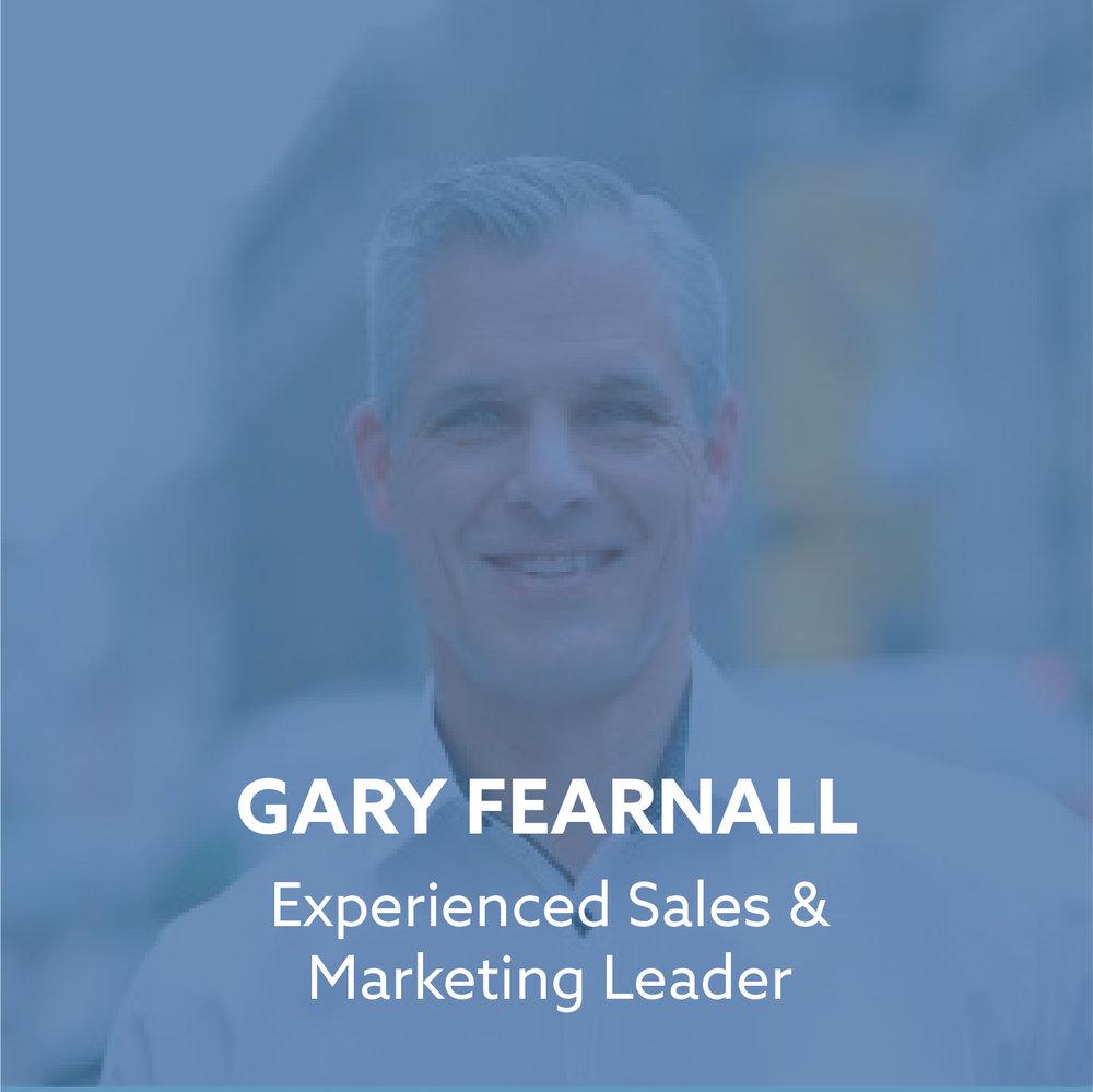 Gary Fearnall.jpg