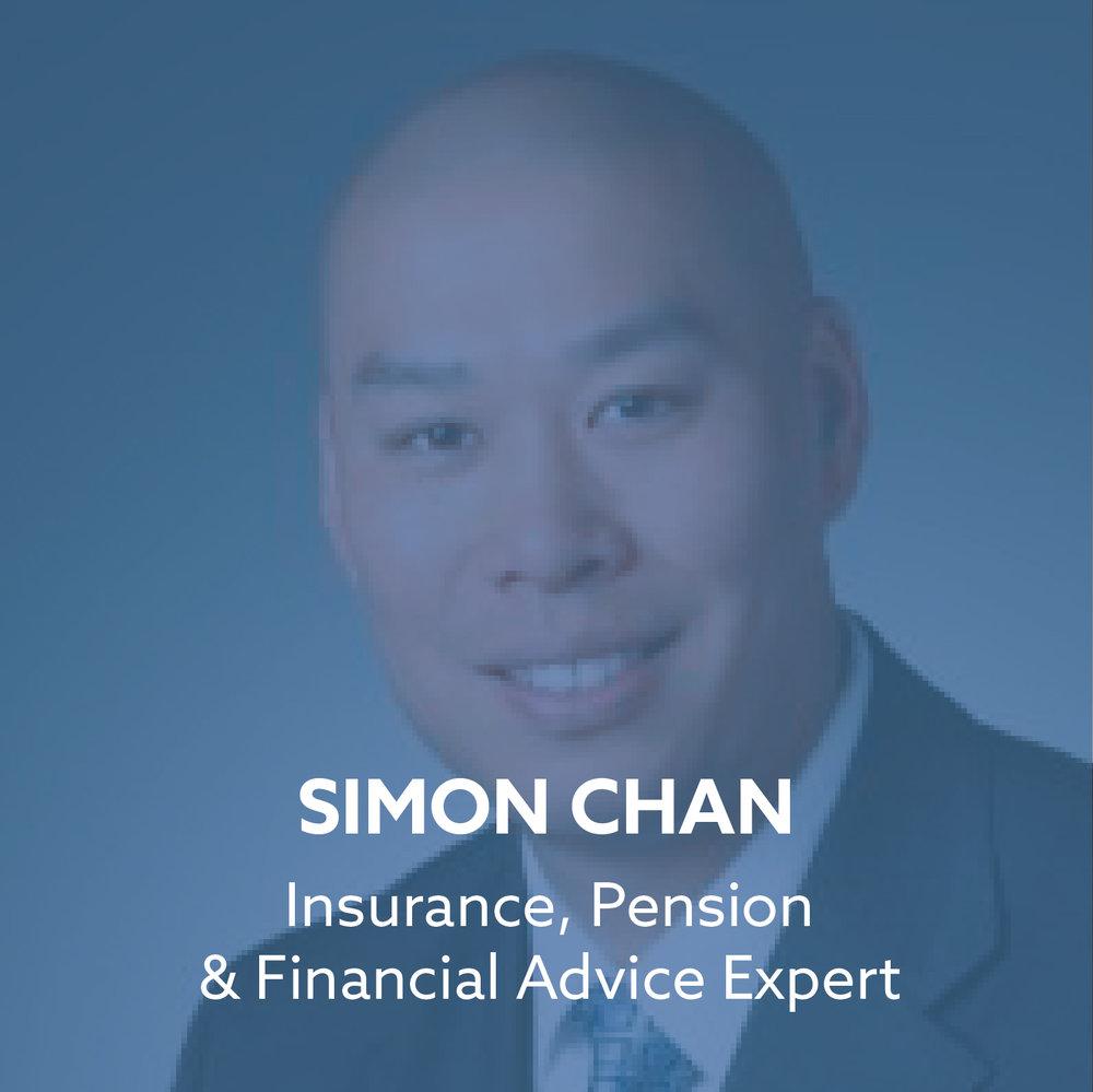 Simon Chan.jpg