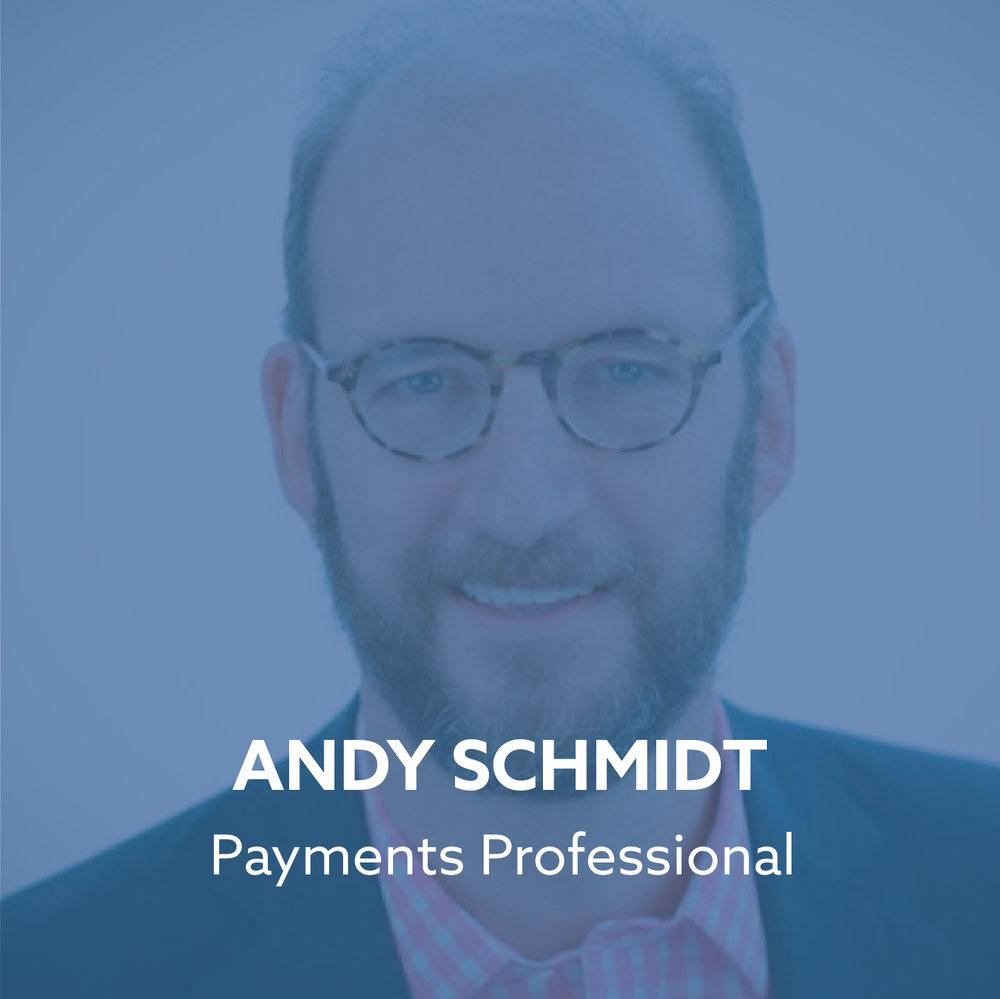 Andy Schmidt.jpg