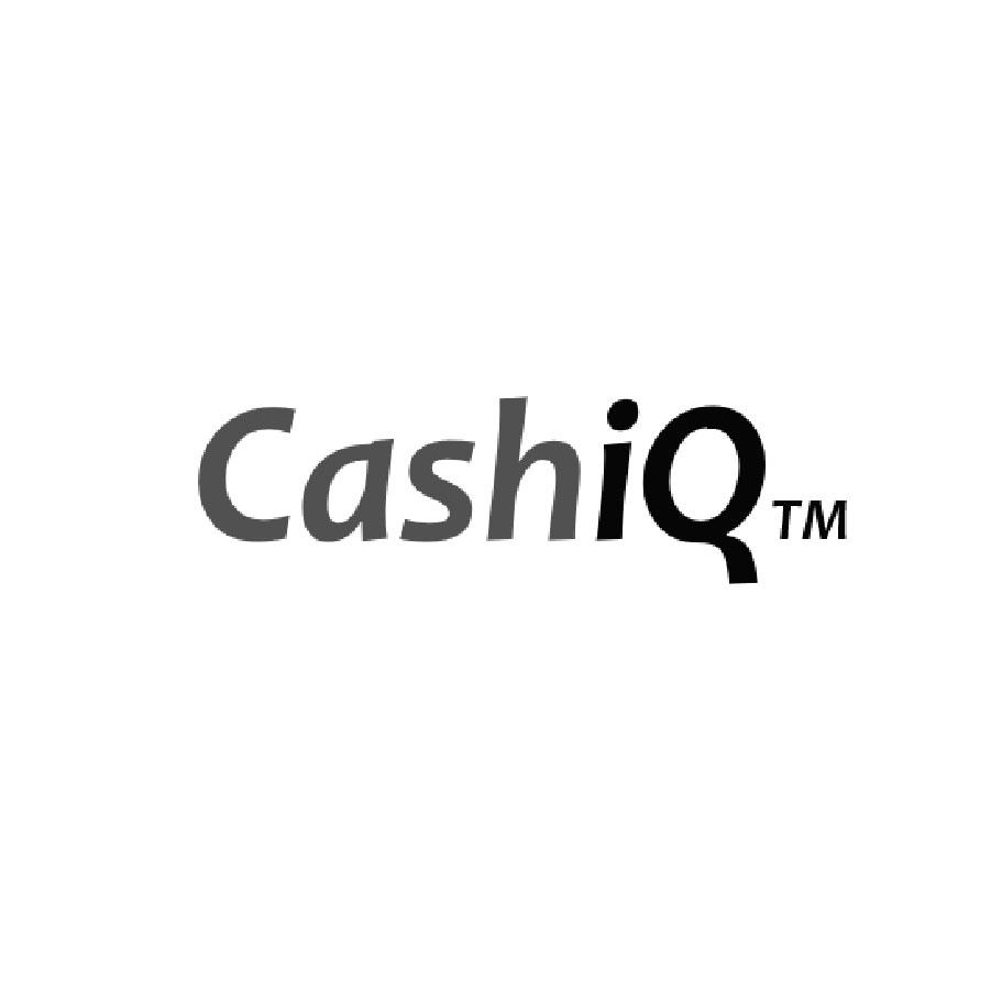 CashiQ Logo