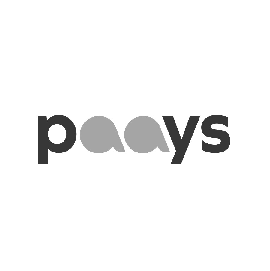 Paays Logo