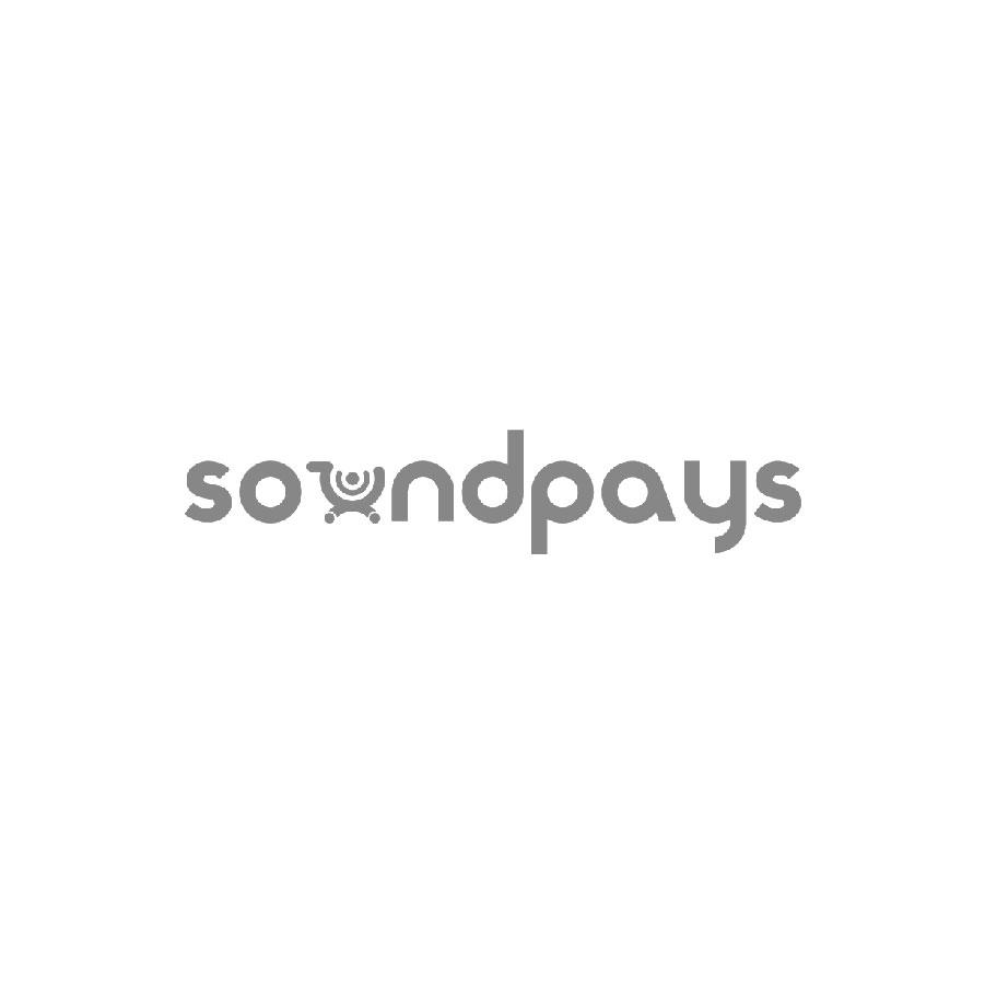 Soundspays