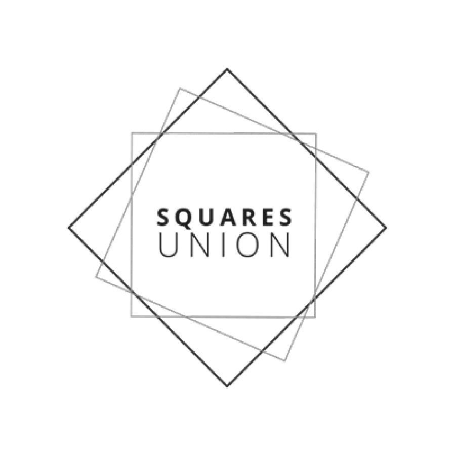 Squares Union Logo