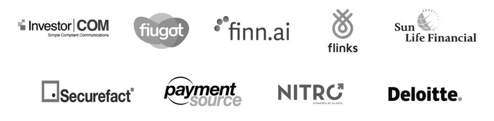 Client Logo cloud 2
