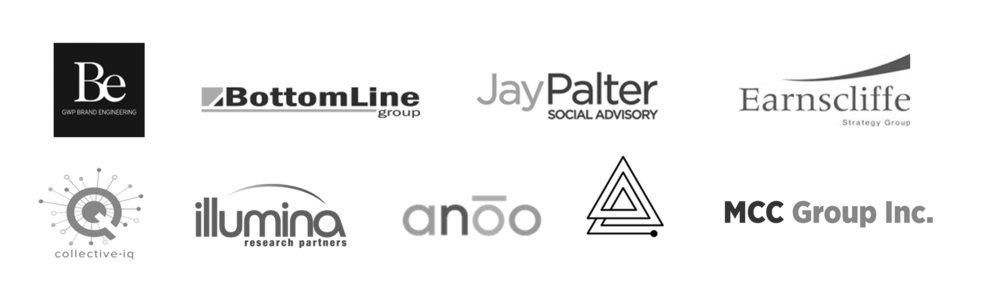 Partner - Logo Cloud.jpg