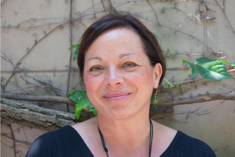 Sue Britton
