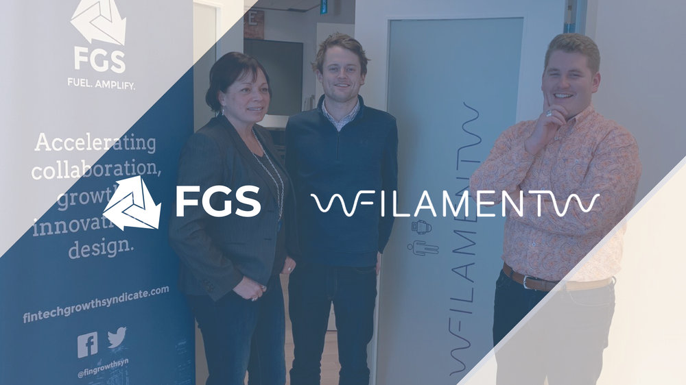FGS and FIlament.ai Partnership