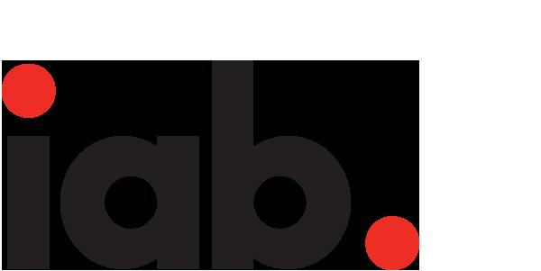 iab-logo-0922.png