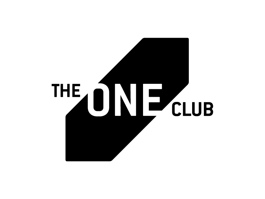 The-One-Club-logo-logotype.png