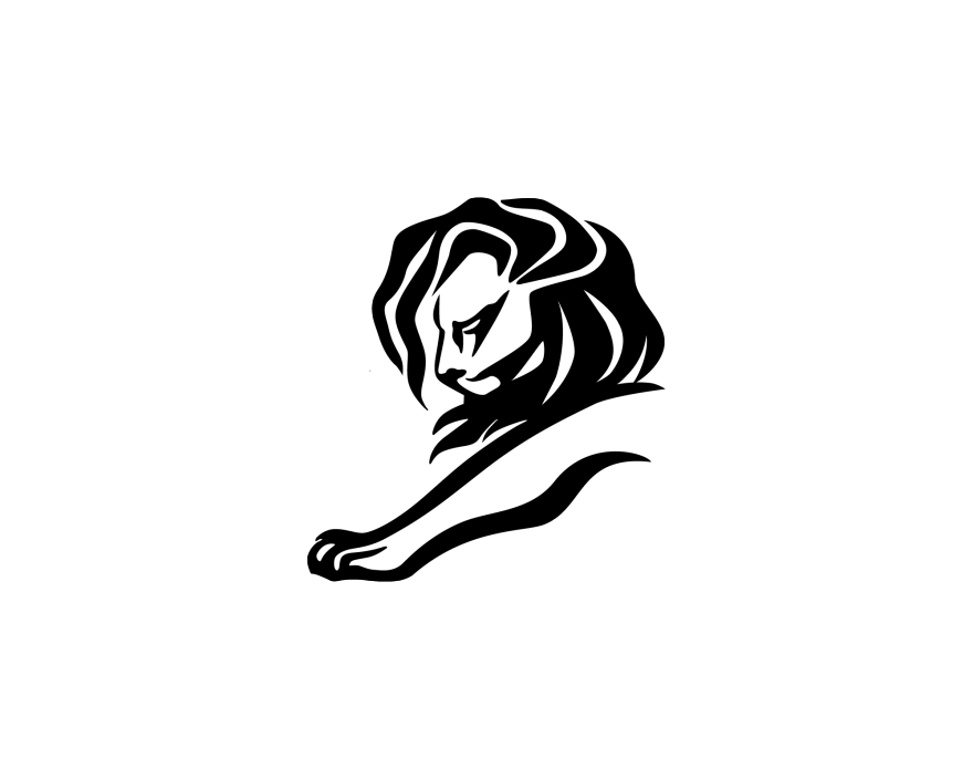 Cannes-Lions-logo-880x704.png