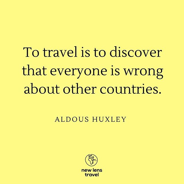 Ain't that the truth. 💁🏼‍♀️ . . . . . . . . #learnfromlocals #journalism #travelquotes #travelblogger #visitAfrica #exploretheworld  #storytelling #traveldeeper  #Ghana #Africa #travelafrica #AfricaInspires #conscioustravel #ethicaltravel #responsibletourism #volunteerabroad #girlslovetravel #travelphotography #fairtrade #consciousstorytelling #photography #travelgram #goseetheworld #workabroad #responsibletourism #volunteerabroad #getoutthere #GLT #GoWonder