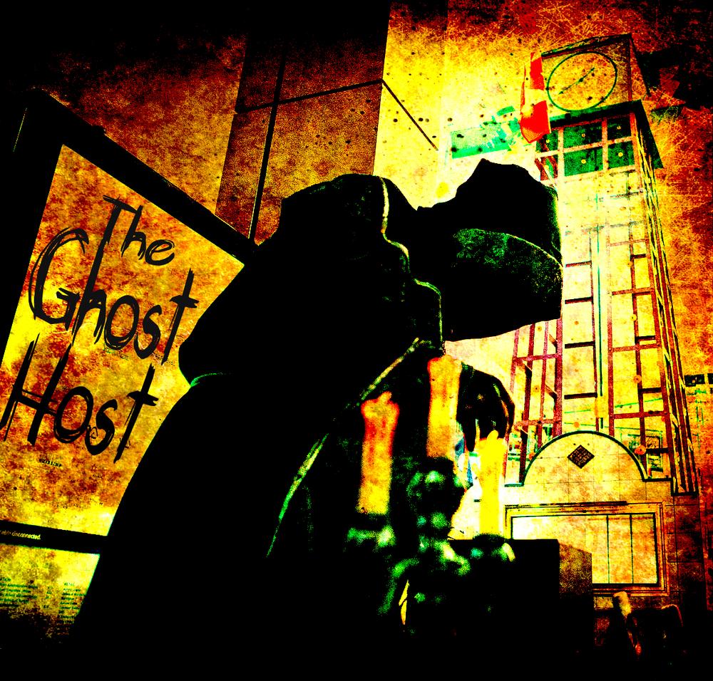 Ghost Host strangeland 1.jpg