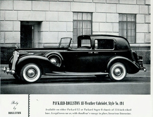 1938+Packard+Custom+Cars-09.jpg