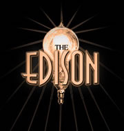 the-edison-logo.jpg