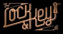 lockandkey-logo-button2.png