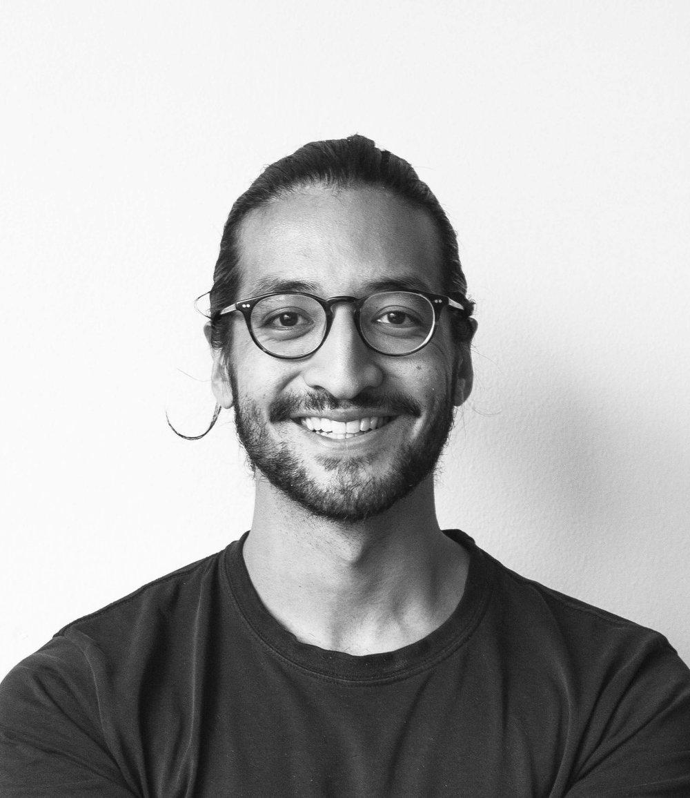 Kevin Klassman, Designer