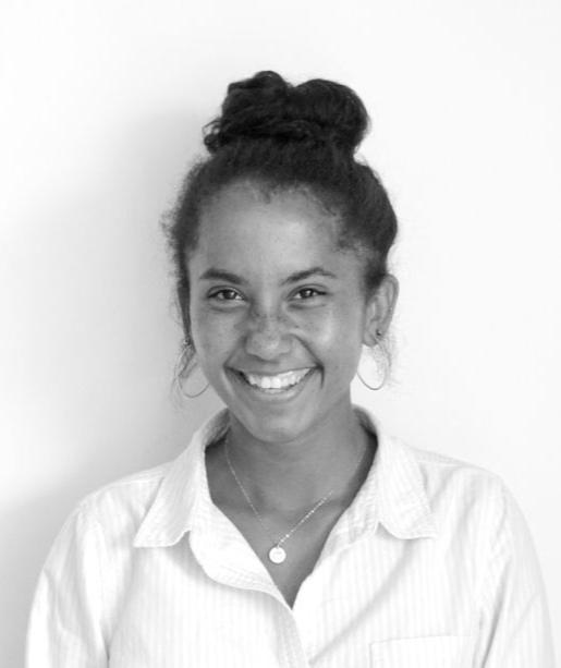 Mebra Kisaka, Business Manager