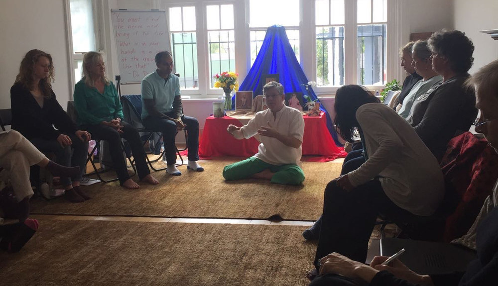 Himalayan Meditation class - 1.jpg