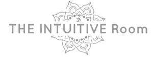 THE INTUITIVE Room