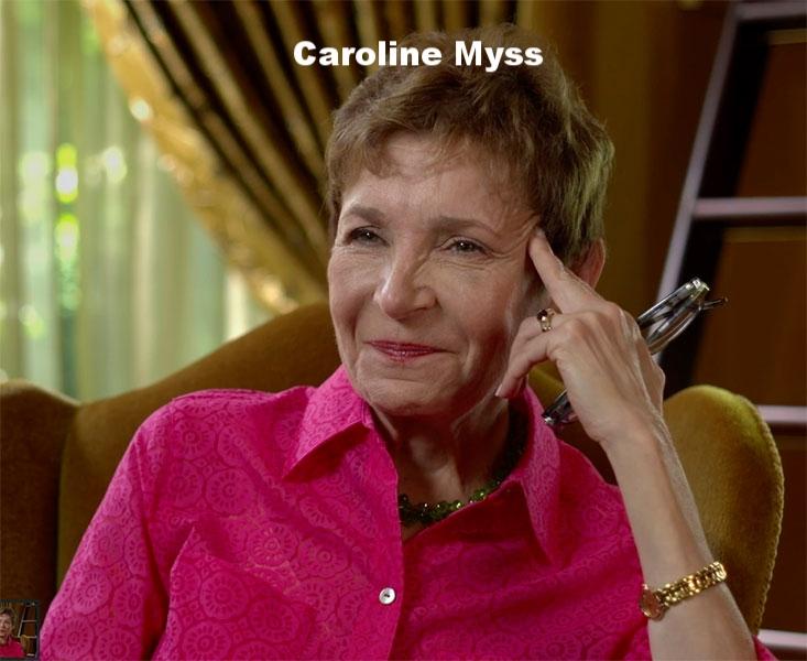 Caroline-Myss.jpg