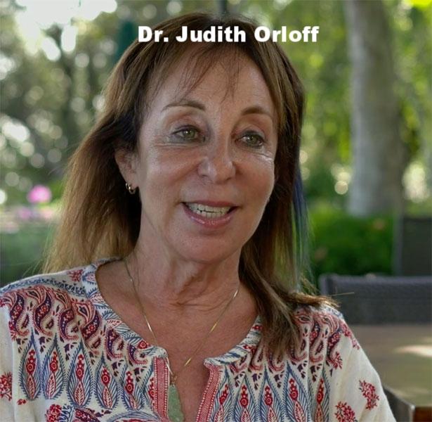Dr-Judith-Orloff.jpg