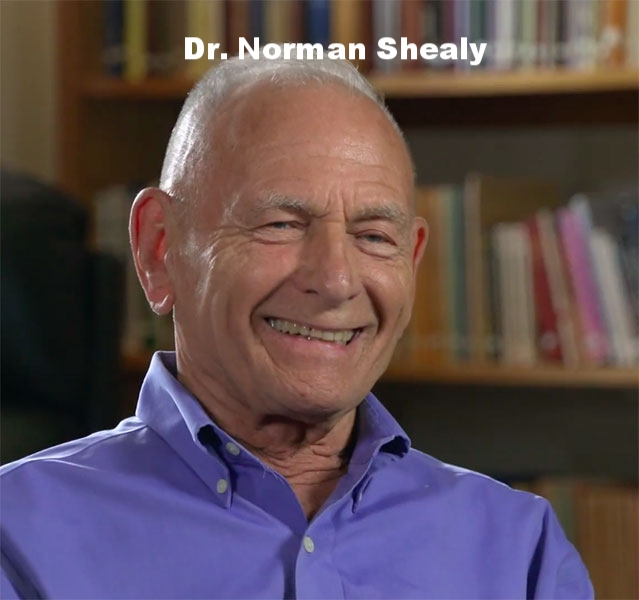 Dr-Norm-Shealy.jpg