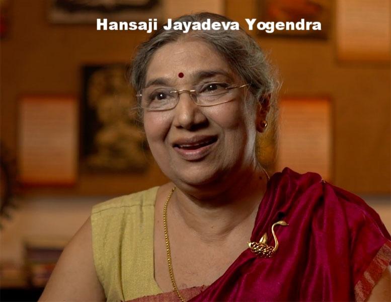 Hansaji-Jayadeva-Yogendra.jpg