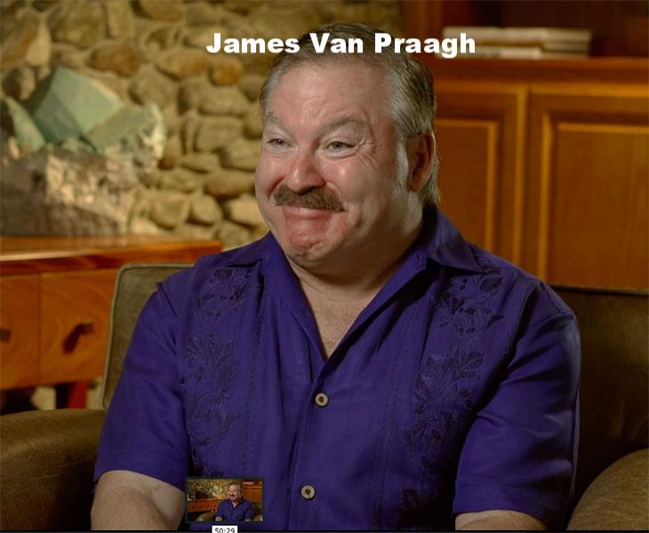 James-Van-Praagh-2.jpg