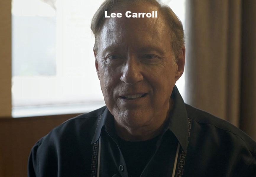Lee-Carroll-Kryon.jpg