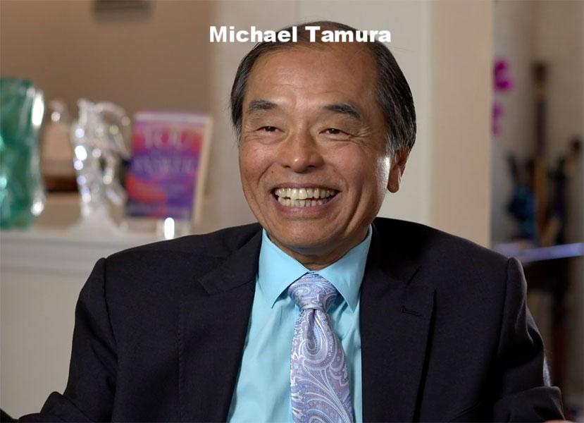 Michael-Tamura-2.jpg