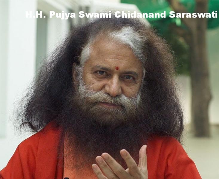 Pujya-Swami-Chitanand-Saraswati.jpg