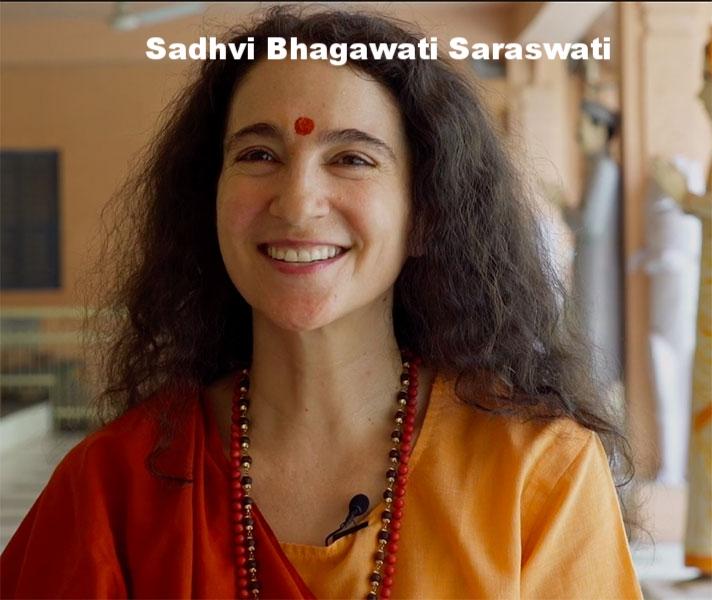 Sadvhi-Bhagawati-Saraswati.jpg